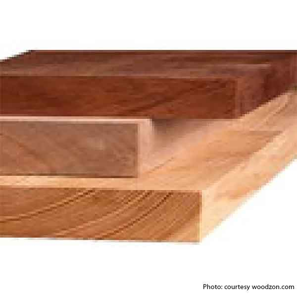 popular furniture wood. 5sal wood popular furniture