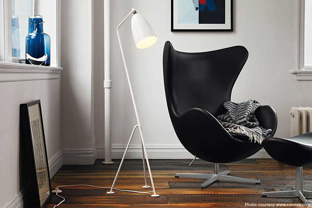 10 types of chairs to rejuvenate your home | Homeonline