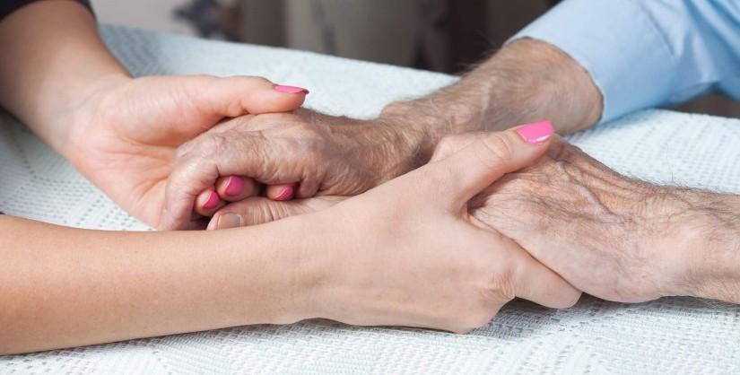 7 Key Elements Of An Elderly-Friendly Bedroom
