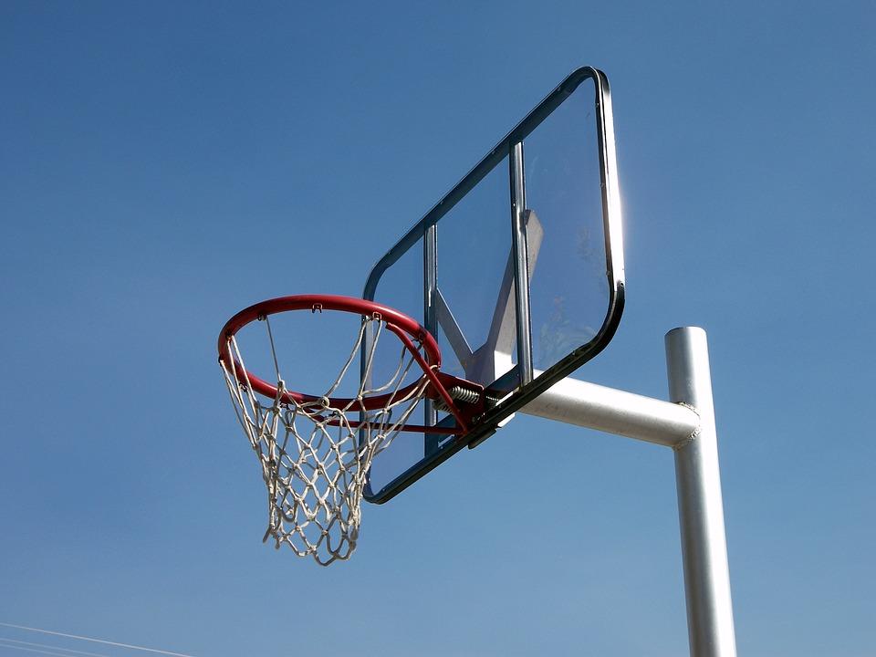 basketball-hoop-536992_960_720