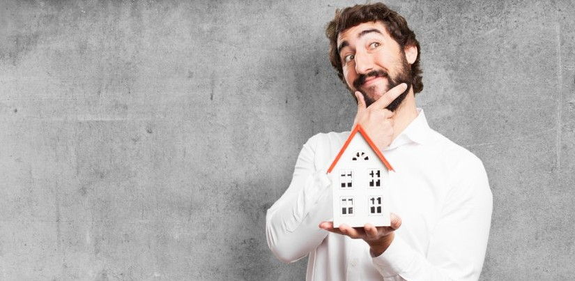 Busting 5 Common Myths About Pre-Approved Loans