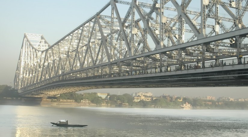 Top Affordable Projects In Kolkata's New Town
