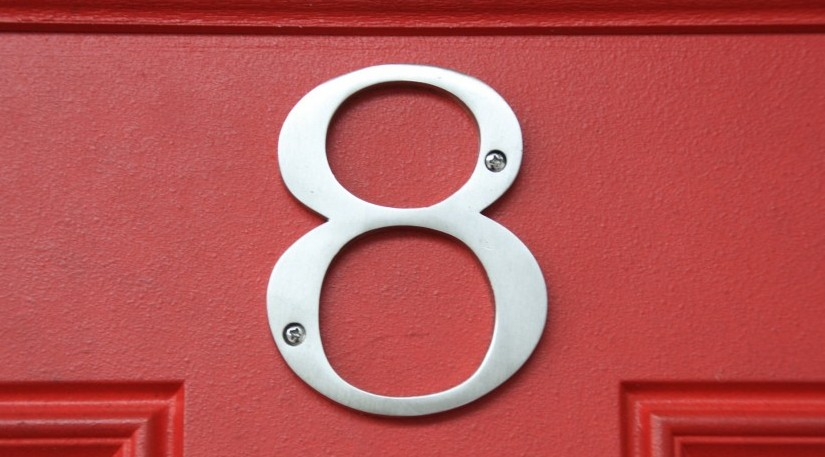 Can Numbers Help Your Property Move Faster In The Market?