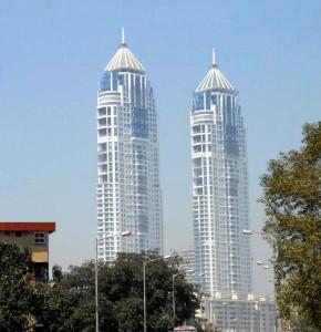 Imperial-Mumbai-Proptiger