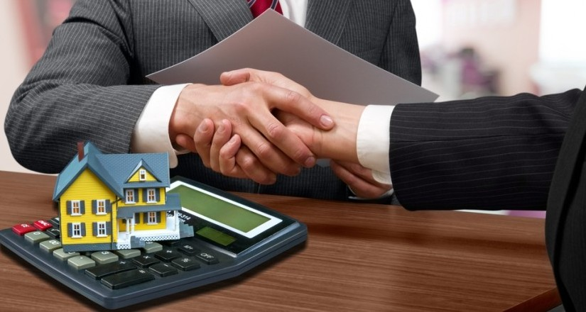 Yes, Your Communication Skills Can Fetch You A Great Home Loan Deal