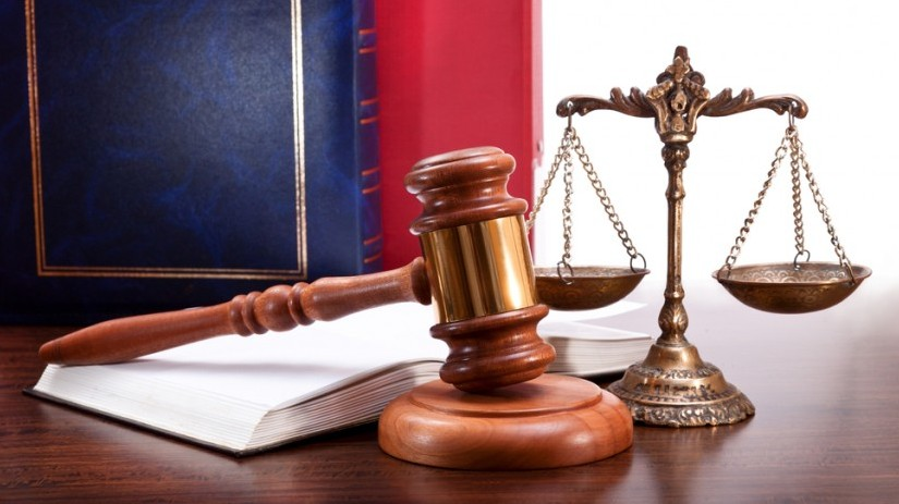 Legally Speaking: Recent Court Orders On Land Acquisition