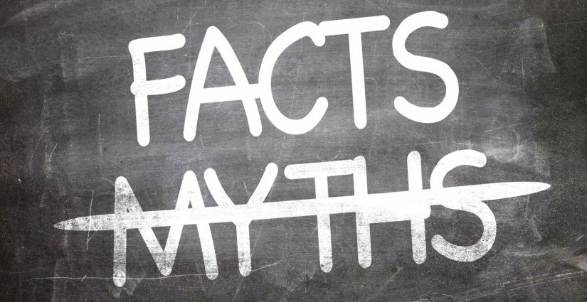 Avoid Falling For These Home-Selling Myths