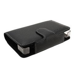 Nintendo DSi Leather Case
