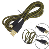 Nintendo 2DS / 3DS / 3DS XL / New 3DS XL USB Charging cable