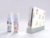 Wii Skin 09 (Baby Disney)