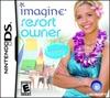 Imagine Resort Owner