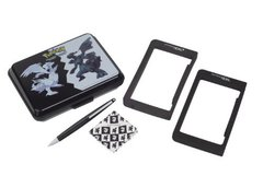 Nintendo 3DS / 3DS XL Pokemon Hard Case Kit