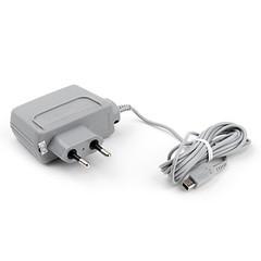 Original Nintendo 2DS / 3DS / 3DS XL / New 3DS XL Charger