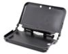 Nintendo 3DS XL Aluminium + Plastic Protective Case