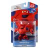 Disney Infinity 2.0 Figurine Baymax