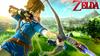 Legend of Zelda (2016)