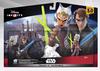Disney Infinity 3.0 Star Wars Twilight of the Republic Play Set