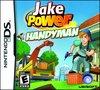 Jake Power Handyman