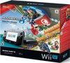 Wii U 32gb Mario Kart 8 Console