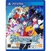 Digimon World: Next Order (Japanese Version)