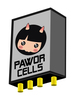 PAWOR Cell