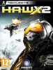 Tom Clancy's H.A.W.X.2