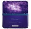New Nintendo 3DS XL Limited Edition Console (Galaxy) w Free Amiibo