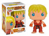 Funko Pop! Street Fighter: Ken