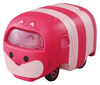 Takaratomy Tomica Disney Motors Tsum Tsum - Cheshire Cat