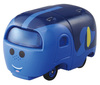 Takaratomy Tomica Disney Motors Tsum Tsum - Dory