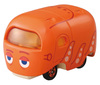 Takaratomy Tomica Disney Motors Tsum Tsum - Hank