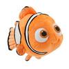 Nemo Plush