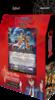 Vanguard G Trial Deck 9: True Zodiac Time Beasts