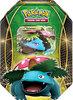 Pokemon Power Beyond Fall 2016 Venusaur-EX Collector Tin