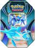 Pokemon Power Beyond Fall 2016 Latios-EX Collector Tin