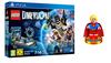 LEGO Dimensions Starter Pack (SuperGirl) 71171