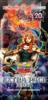 Yu-Gi-Oh! Extra Pack 2016