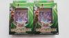 Yu-Gi-Oh! Starter Deck 2016 (Trading Card Game) (Trading Card Game)