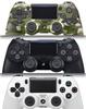 PlayStation 4 Dualshock 4 Controller