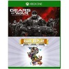 Gears of War - Ultimate Edition and Rare Replay