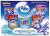 Pokemon Primal Kyogre Collection