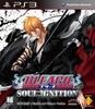 Bleach Soul Ignition