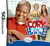 Disney's Cory in the House