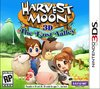 Harvest Moon The Lost Valley