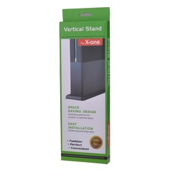 XBox One Vertical Stand (3rd Party)