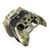 Gioteck Xbox One Controller Power Skin