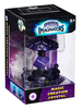 Skylanders Imaginator: Magic Creation Crystal