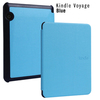 Kindle Voyage PU Leather Case