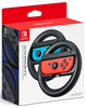 Joy-Con Wheel (Set of 2)