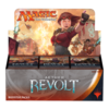 Magic The Gathering Aether Revolt